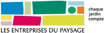 Logo-Unep